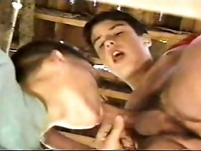with you agree. twink girls lick penis and pissing rather valuable