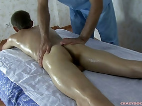 excellent pornstar asian suck dick and pissing above told the truth